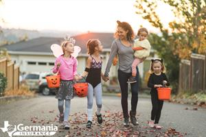 Halloween-Safety-1024x683