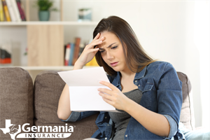 Life-insurance-application-denied-1024x683