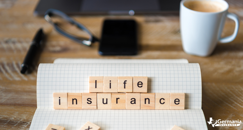 Types-of-Life-Insurance-1024x548