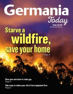 Germania-Today-Fall-2018-cover-250x325