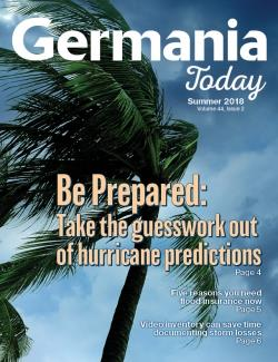Germania-Today-Summer-2018-cover-250x325